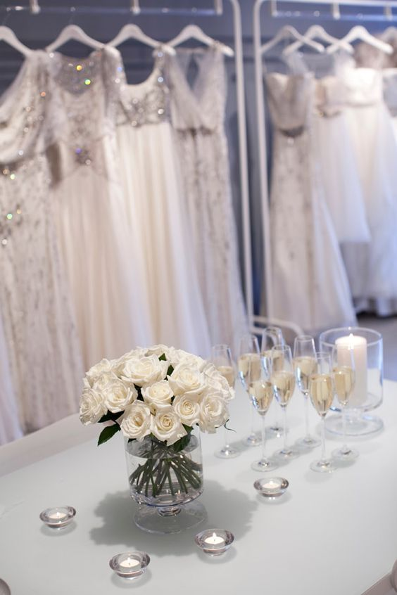 26 best nyc bridal market weeks images on pinterest couture bridal bridal boutique junglespirit Image collections