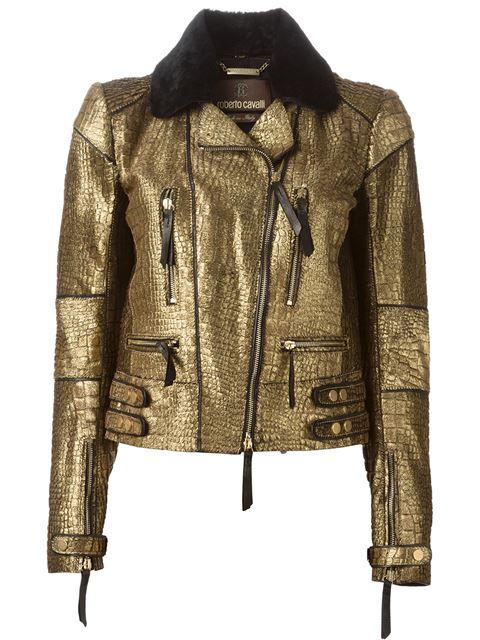 Best 25  Gold jacket ideas on Pinterest | Women's metallic outfits ...