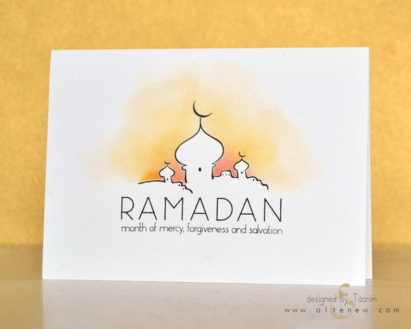 Ramadan Greetings http://greatislamicquotes.com/ramadan-quotes-greetings-wishes/