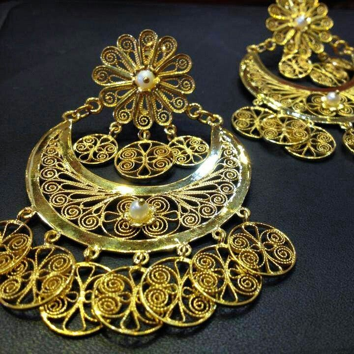 119 best Mexican Jewelry images on Pinterest Mexican jewelry