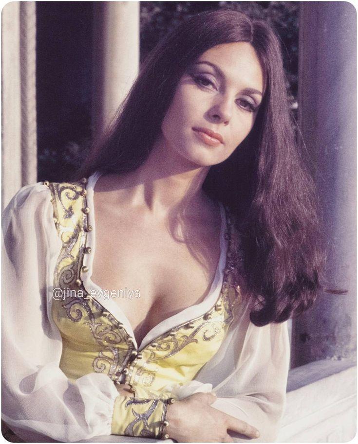 #michelemercier #actress #cinema #art #film #movie #girl #star #cool #vintage #retro #nostalji #history #fashion #style #news #beautiful #awesome #amazing #perfect #instagood #photooftheday #мишельмерсье #актриса #кино #искусство #красавица #история #ностальгия