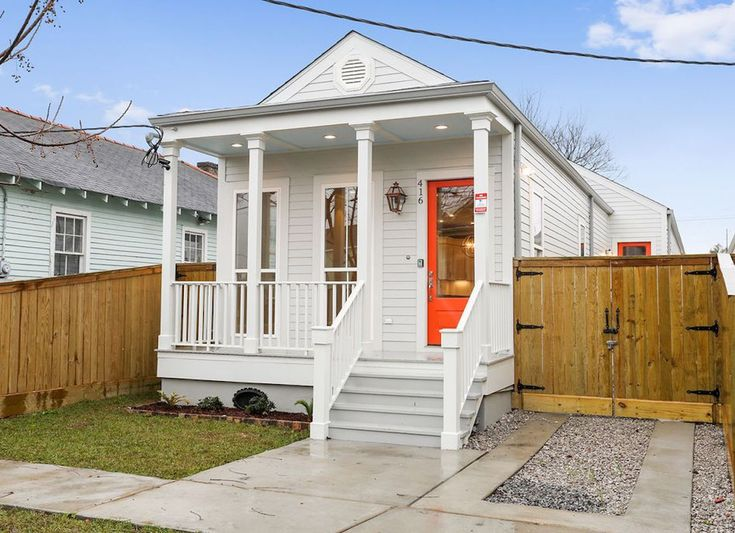 Best 25 Shotgun House Plans Ideas On Pinterest Small