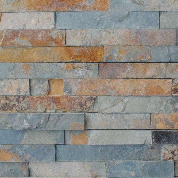 #Stone. Well priced supplier.