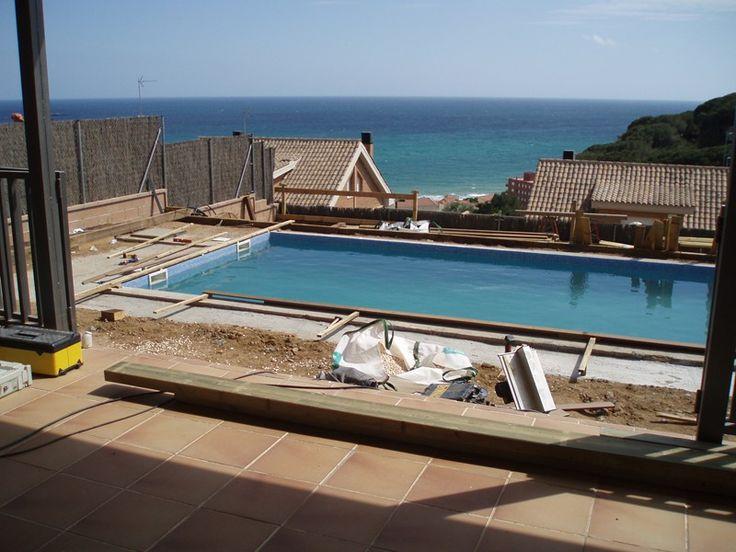 tarima_madera_vallas_piscina (11)