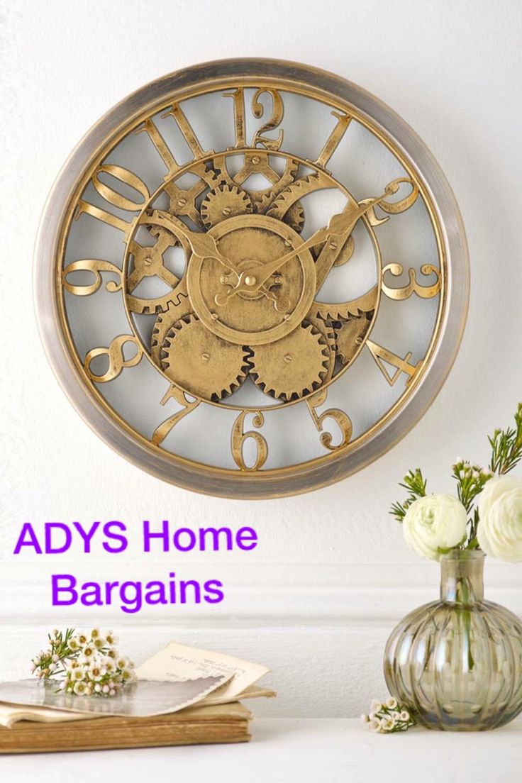 19 best adys home bargains images on pinterest duvet bed in a bag 19 best adys home bargains images on pinterest duvet bed in a bag and bedroom gumiabroncs Image collections