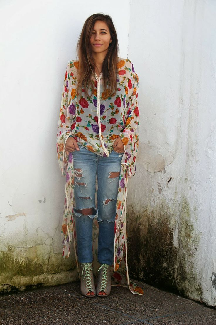 best mode images on pinterest caftans clothing and hijab fashion