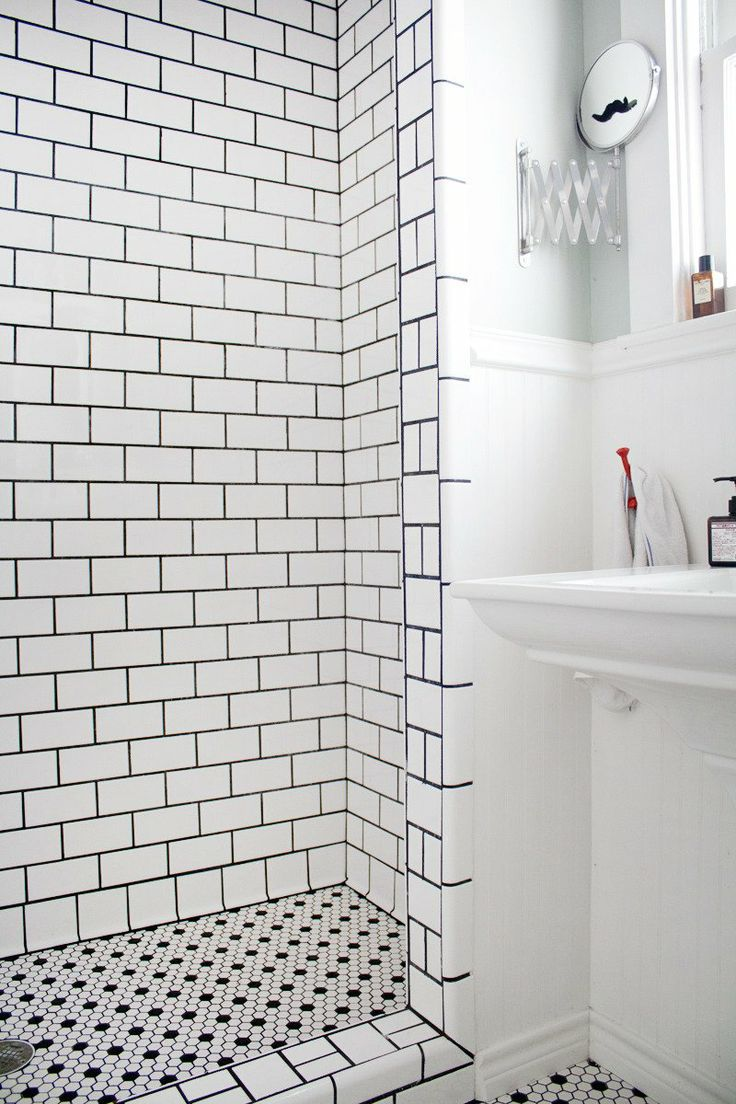 169 best Tile/paint images on Pinterest | Home ideas, Bricolage and ...