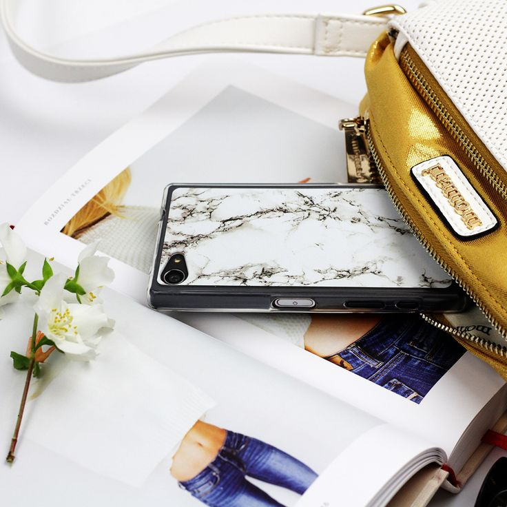#marble #case #etuo #etui #marmur http://www.etuo.pl/etui-na-telefon-marble-collection-bialy-marmur.html