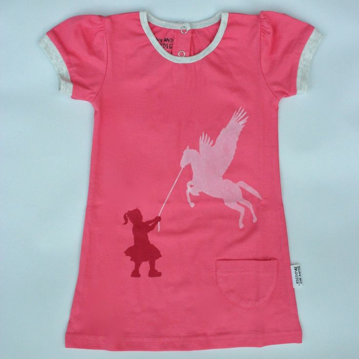 """Young and Moodie's """"Pegasus Training"""" available in sizes 1,2,4 & 6."""