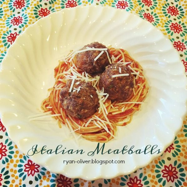 Ingredients:    1 lb Italian sausage  2 lbs lean ground beef  2 tsp minced garlic {4 cloves}  ⅓cup fresh basil – finely chopped  2 eggs...