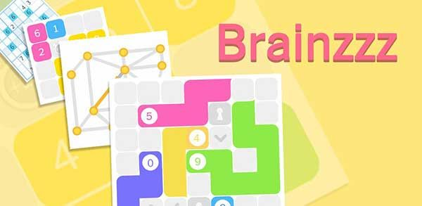 Brainzzz Android Little Games Games Download Games