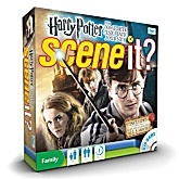 harry potter scene it? can someone buy me this for my birthday?