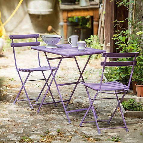 10 best Emu Arredo Giardino images on Pinterest | Emu, Side chairs ...
