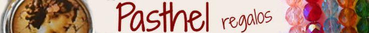 Colgantes Plata de Ley - Pasthel Regalos online Nuevas Ideas para Regalar