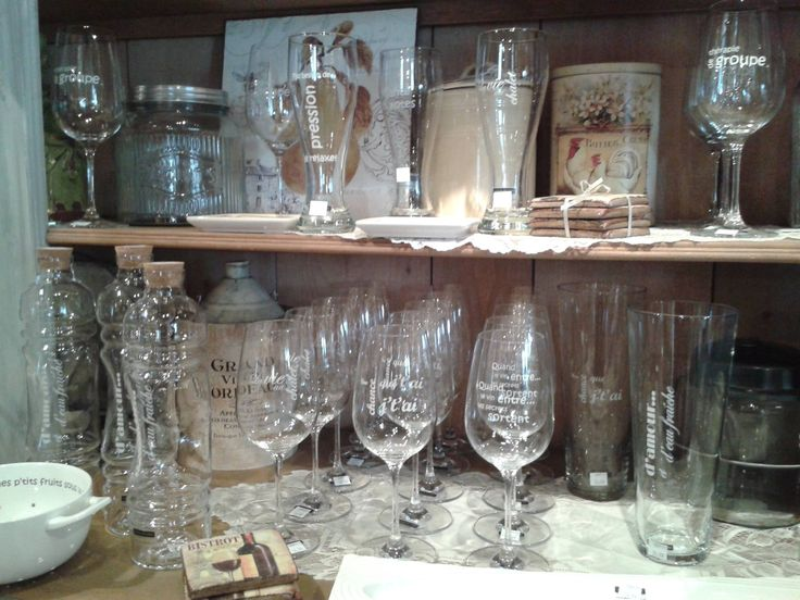 65 best images about boutique on pinterest cadre photo for Jardin d amour wine