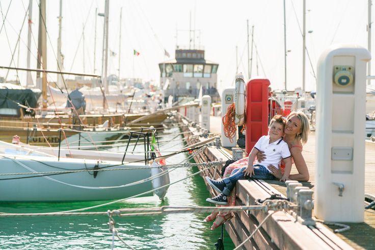 Фотограф в Римини, фотосессия в Римини, фотограф в Италии | Kamila e Marco, fotografo a Rimini, foto di famiglia, bambini, ritratti-32 | Flickr - Photo Sharing!