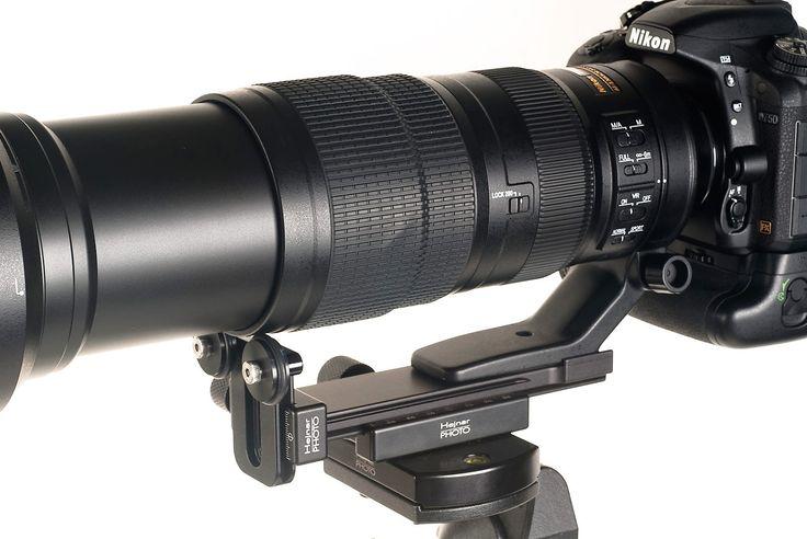 Short review of the new Hejnar PHOTO modular Lens Support dedicated to the Nikon AF-S NIKKOR 200-500mm f/5.6E ED VR super telelphoto zoom lens.  #nikon   #nikonphotography   #nikon200500   #supertelephoto   #review   #preview   #nikkor200500   #arcaswisscompatible   #hejnarphoto   #lensbracket   #lenssupport   #longlenssupport