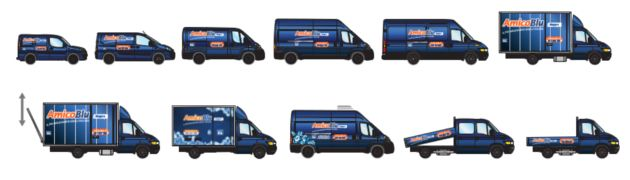 Noleggio a breve e medio termine di veicoli commerciali con soluzioni personalizzate! Scopri >> http://owl.li/MMRQb #Top_Partners