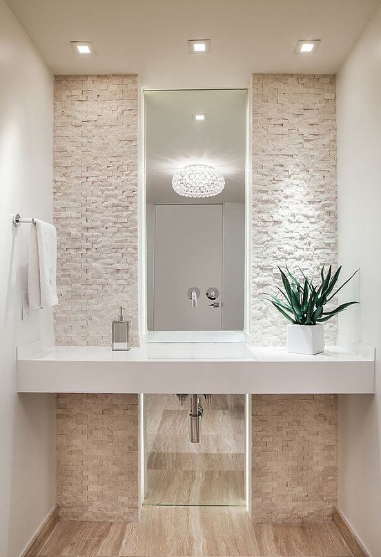 Mejores 43 imágenes de Cuartos de baño en Pinterest | Cuarto de baño ...