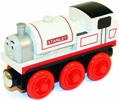 Cool Toy Train Cars : Best thomas wooden railway images on pinterest