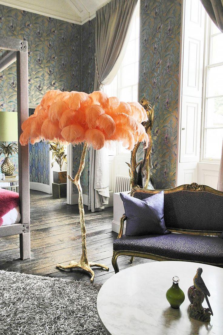 best möbler och still images on pinterest interiors living