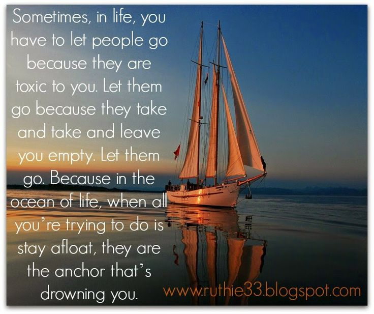 Quotes About People Who Notice: 17 Best Images About Quotes & Wishes On Pinterest