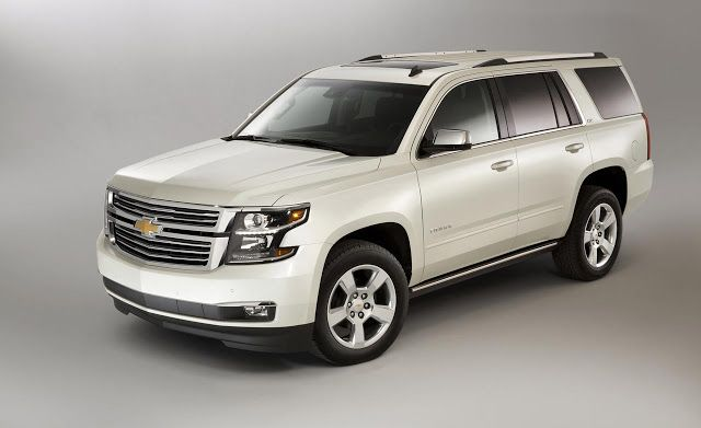 2017 Chevrolet Tahoe Release Date and Cost - http://www.carsreleasehq.com/2017-chevrolet-tahoe-release-date-and-cost/