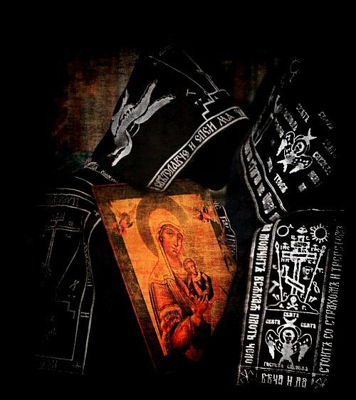 Original image found at Orthodox Way of Life