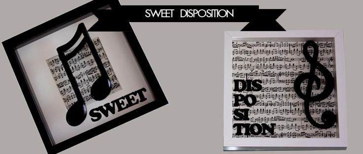 Sweet Disposition. The Temper Trap.