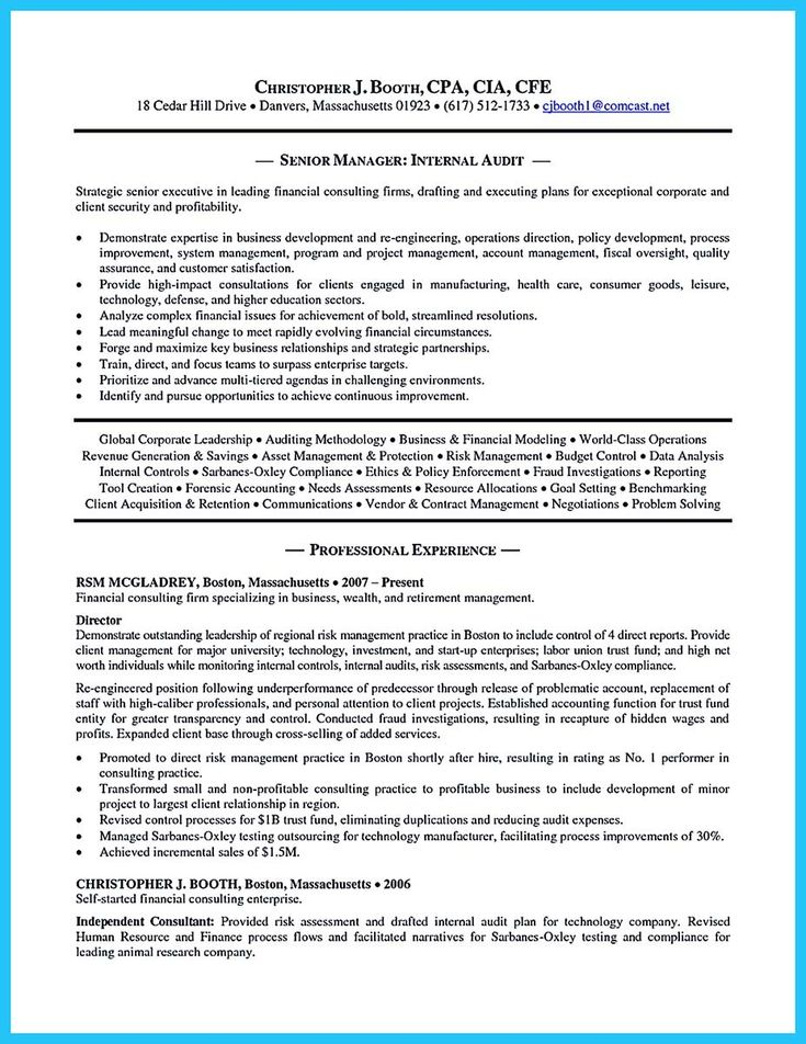 Best Executive Resume Writers Images On   Author