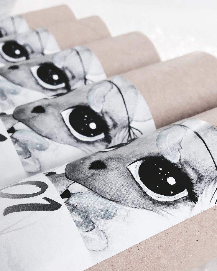 #artprint #kidsroom #print #kidsprints #print #offsetprint
