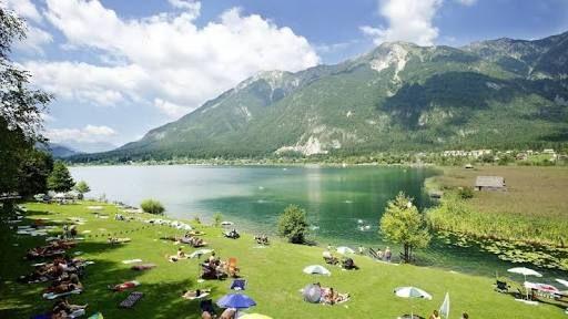Afbeeldingsresultaat voor hermagor austria