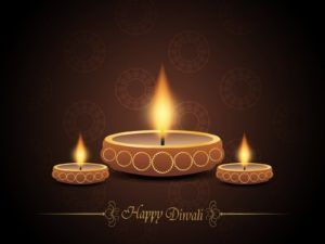 Happy Diwali Images, [HD] Wallpaper, Photos & Pictures Pics 2017Today I'm going to share Happy Diwali Images with you which you can share with your friends and Dear ones on WhatsAppor Facebook. This post also includes Diwali Wallpapers, Photosand Diwali Pictures 2017.Diwali is...