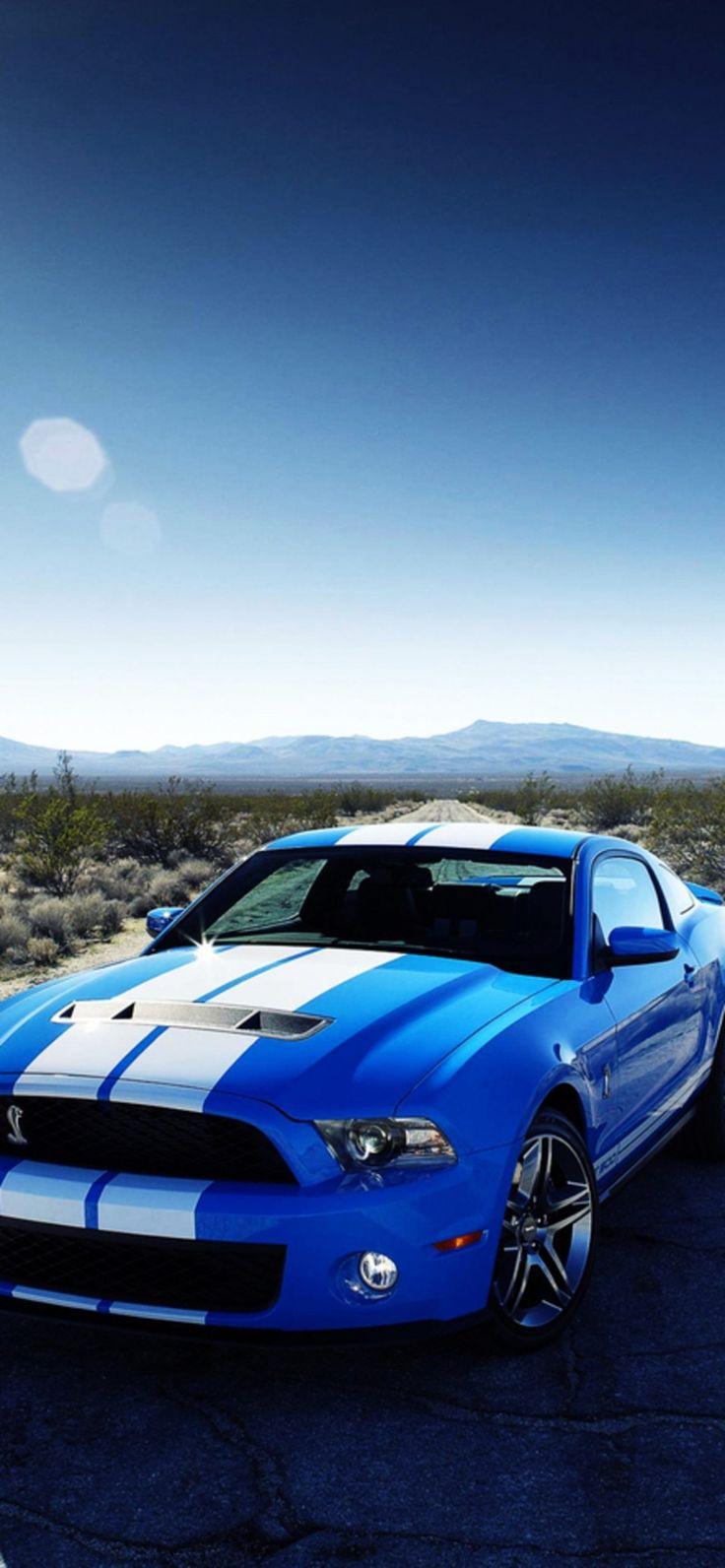 Fast And Furious Hd Wallpapers 1242x2688 Car Wallpapers Car Iphone Wallpaper Mustang Wallpaper