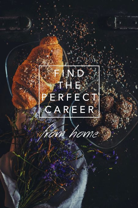 FREE Career Finder Kit. Find The Perfect Career from home. Discover the work you were made for. The plan to make it happen. & the resources to find the perfect job online. Your FREE Career Finder Kit is here >> findtheperfectcareer.com