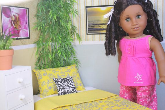 how to make american girl doll clothes my froggy stuff