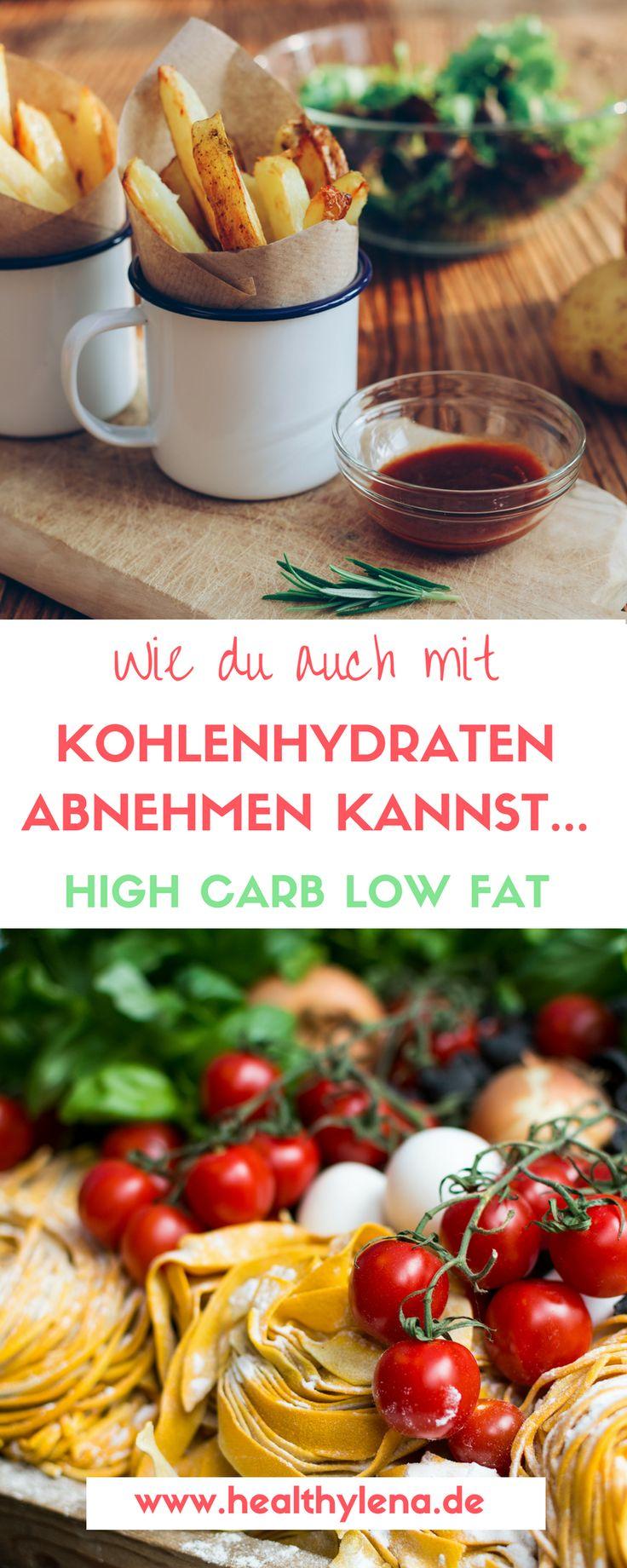 Es scheint, als hätte sich in den letzten Jahren in der Ernährungsbranche ein klarer Feind etabliert: die Kohlenhydrate. Low Carb oder sogar No Carb-Diäten gehören mittlerweile zum guten Ton und wer abnehmen möchte – da sind sich alle Ratgeber sicher – der sollte definitiv auf Kohlenhydrate verzichten. Was ist dran an dem Trend, der einen einzigen Makronährstoff so verteufelt? Stellt die Gegenbewegung High Carb Low Fat (vegan) eine echte Alternative dar? Diesen Fragen gehe ich heute auf den…