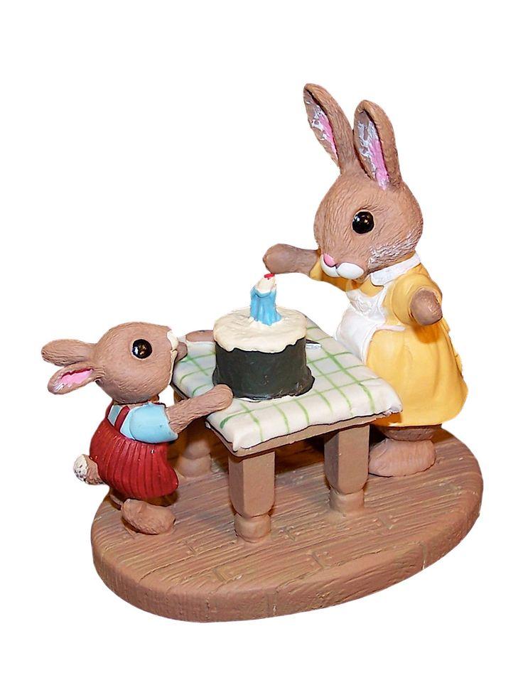 1000+ ideas about Rabbit Cake on Pinterest Peter Rabbit ...