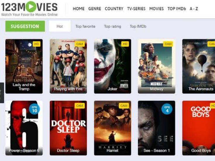 123movies Watch Free Online Bollywood Hollywood Movies 2020 123movieshub Wishes Quotes 4u Movies Good Movies To Watch Movie Website