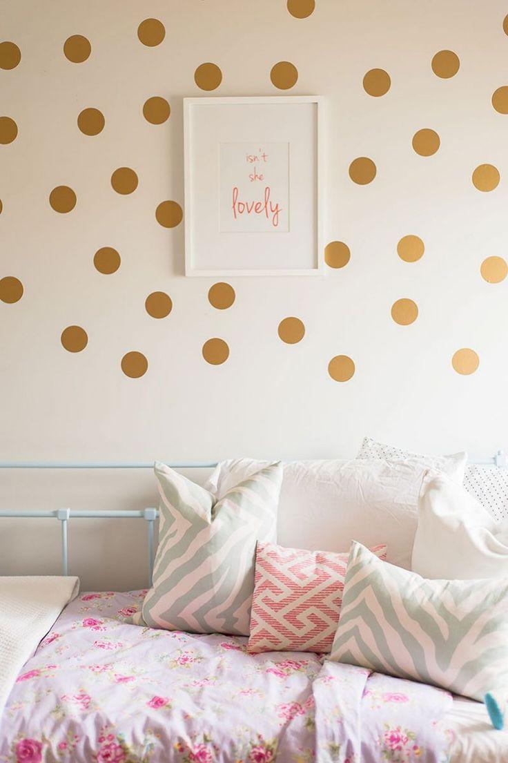 best 25 gold dot wall ideas on pinterest polka dot nursery best 25 gold dot wall ideas on pinterest polka dot nursery polka dot wall decals and polka dot walls