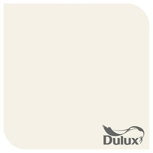 dulux jasmine white - Yahoo Image Search results