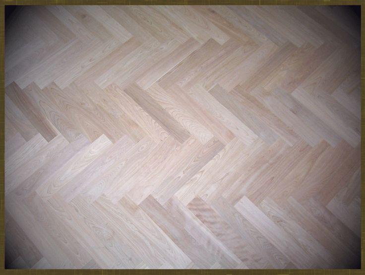 herringbone wood Patterns | Espinha de Peixe ou Chevron? Aprenda a Diferença