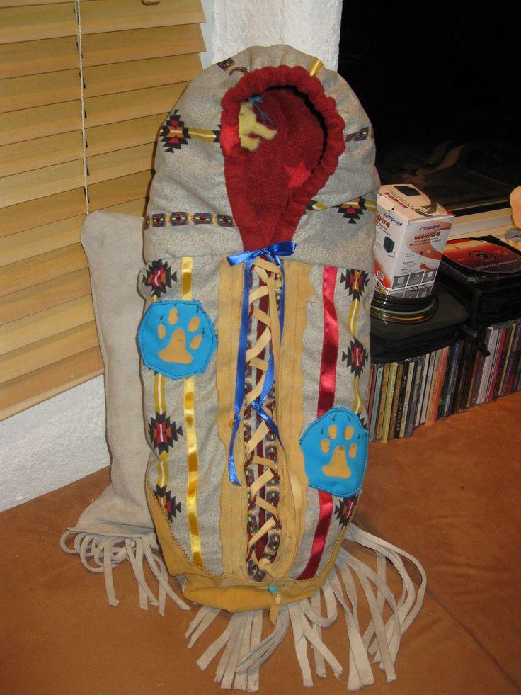 moss bag by jane shepherd greywolf2@live.ca
