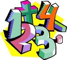 PDF file of middle school math activities on patterns and functions!