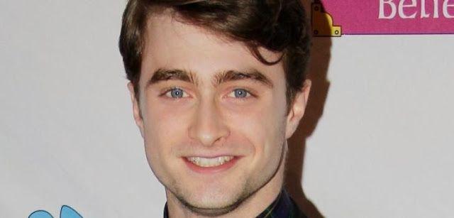"""Daniel Radcliffe, actor británico conocido por interpretar a """"Harry Potter"""" en la saga cinematográfica, estaría siendo considerado para encarnar al fallecido cantante de Queen, Freddie Mercury, en una nueva película sobre su vida."""