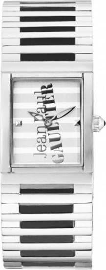 Découvrez notre produit sélectionné rien que pour vous : Montre Femme Jean Paul Gaultier 8500805 Bracelet en acier et cadran rayé https://www.chic-time.fr/outlet-montre-femme/41307-montre-femme-jean-paul-gaultier-8500805-3660895762123.html Chez Chic Time on aime la marque Jean Paul Gaultier https://www.chic-time.fr/138_jean-paul-gaultier! Bénéficiez de remises supplémentaires en vous abonnant à nos pages sociales !