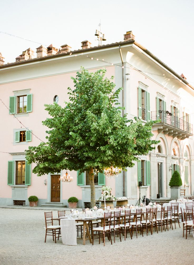 215 Best Wedding Venue In Italy Images On Pinterest Venues Tuscany And
