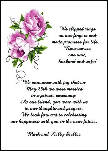 32 best Bereavement Cards images on Pinterest Etiquette, Note - funeral announcement sample