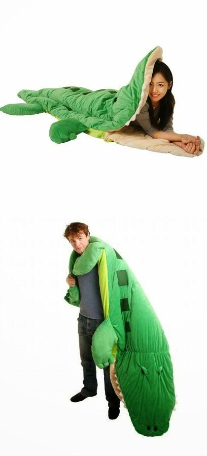 1000 Ideas About Kids Sleeping Bags On Pinterest Baby