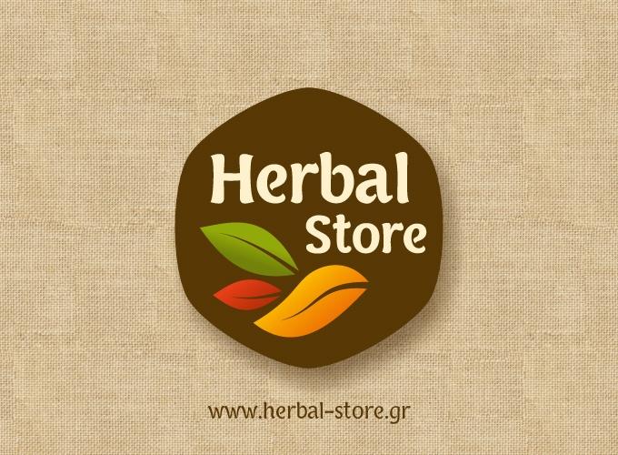 http://www.artabout.gr/portfolio/logos/herbal-store-%CF%83%CF%87%CE%B5%CE%B4%CE%B9%CE%B1%CF%83%CE%BC%CF%8C%CF%82-%CE%BB%CE%BF%CE%B3%CF%8C%CF%84%CF%85%CF%80%CE%BF%CF%85